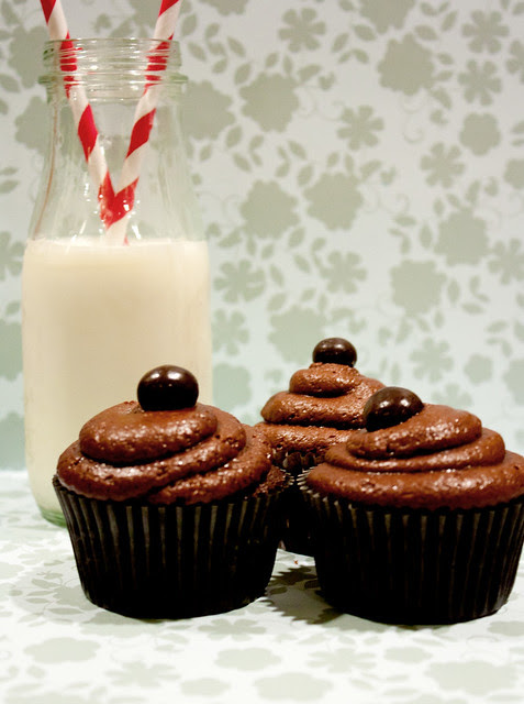 coffeecupcake5