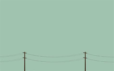 simple desktop wallpapers  minimalist lovers
