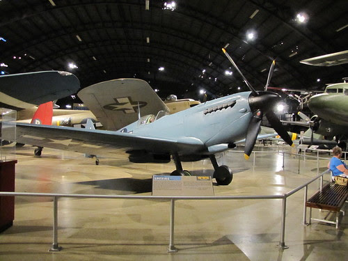 IMG_5026_Supermarine_Spitfire_at_Air_Force_Museum