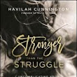 Why Is Spiritual Warfare a Continuing Struggle?: An Interview with Havilah Cunnington - Bible Gateway Blog