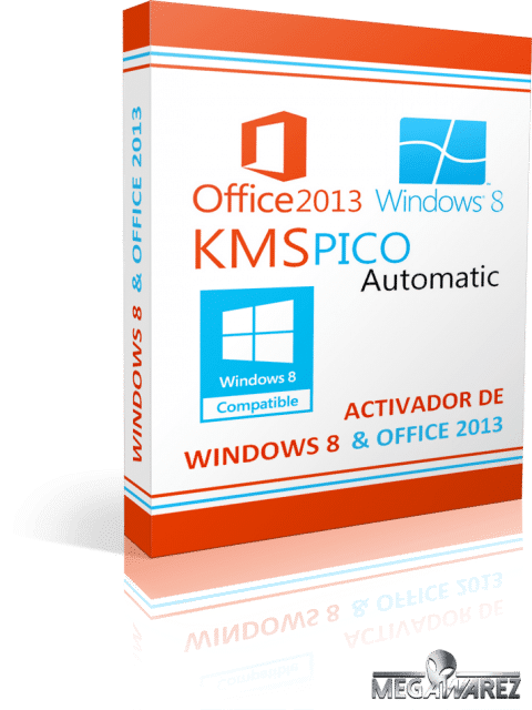 KMSpico Ultima Version v10.2.0 el Mejor programa para Activar Windows y Office