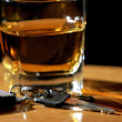Maximum Compensation in Rockford Alcohol-Related Crashes