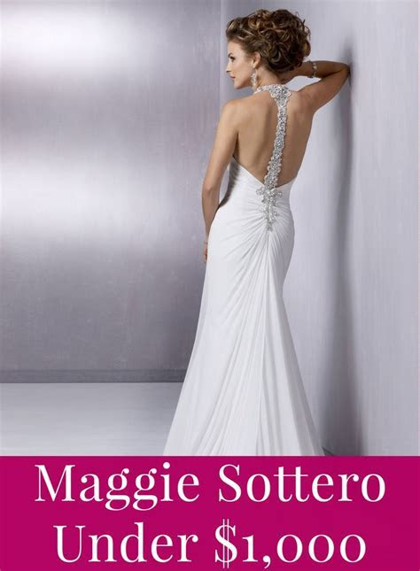 17 Best ideas about Maggie Sottero Prices on Pinterest