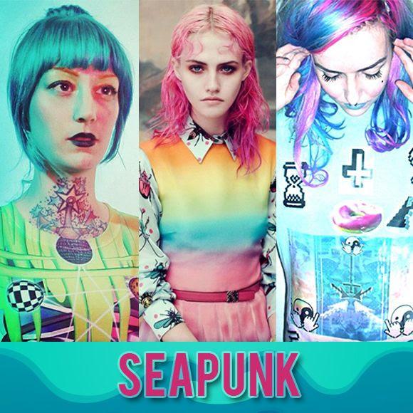 Seapunk