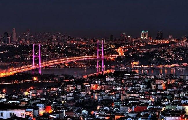 """Résultat de recherche d'images pour """"tourisme en turquie istanbul"""""""