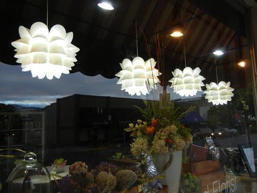 Galleries and Shops, Ashland, Oregon _ 5980