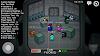 Kecanduan Game Online Di Masa Pandemi