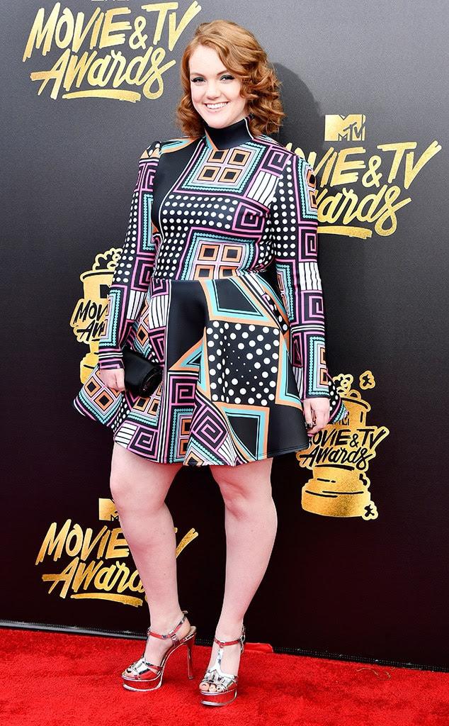 http://akns-images.eonline.com/eol_images/Entire_Site/201747/rs_634x1024-170507152739-634.Shannon-Purser-MTV-Movie-Awards-Los-Angeles.kg.050717.jpg