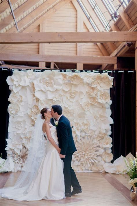 15 best PVC Wedding Ideas images on Pinterest   Pvc pipes