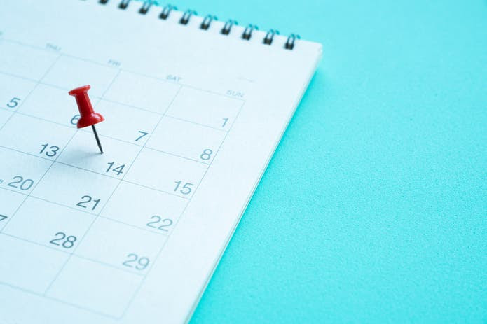 Chelsea Calendar: See Whats Happening In The Area This Weekend