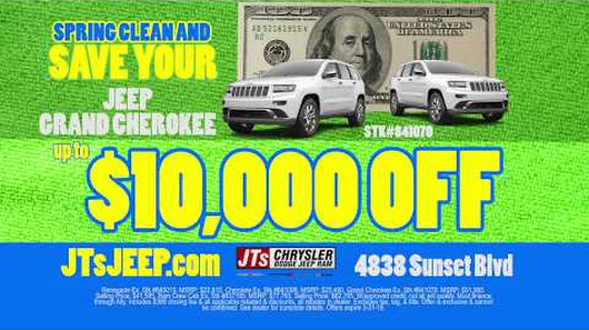 jt s chrysler dodge jeep ram fiat google