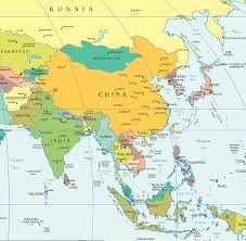 Toàn cầu hoá: Một số vấn đề triết học đặt ra ở châu Á - Thái Bình Dương hiện nay
