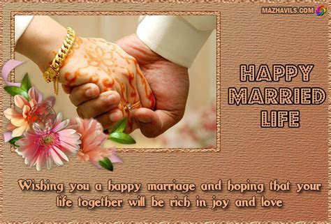 Marriage Wishes Quotes For Friends. QuotesGram