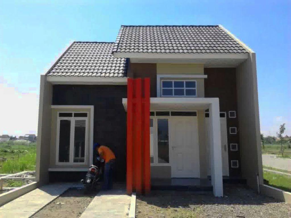 Tips Desain Interior Rumah Minimalis Agar Terlihat Luas