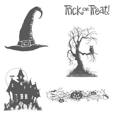 stampin up, dostamping, dawn olchefske, best of stampin up, Aug-Best-of-Halloween