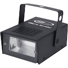Eliminator Lighting Micro Strobe - Strobe light