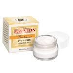 Burts Bees Radiance Eye Cream With Royal Jelly 0.50 oz