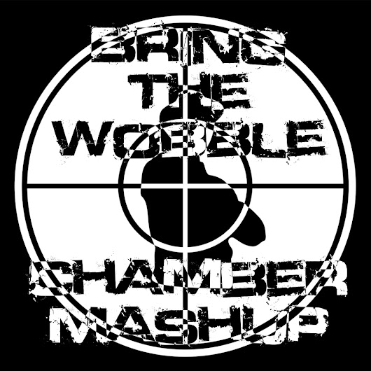 JFB Vs Public Enemy - Bring The Wobble (Chamber Mashup) FREE DOWNLOAD