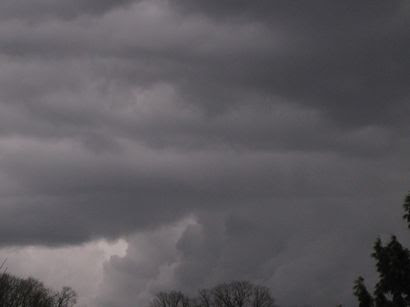 ciels 11 avril 2013 005