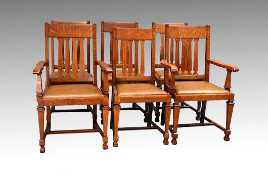 Maine Antique Furniture - Maine Antique Furniture - Google+