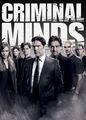 Temporada 10 | filmes-netflix.blogspot.com