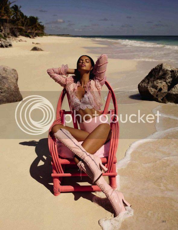 photo Miguel-Reverigo-Vogue-Spain-May-2014-1_zpsa638065f.jpg