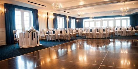 Madison Beach Hotel Weddings   Get Prices for Wedding