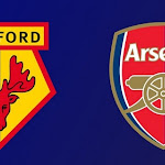 Which channels to watch Watford v Arsenal on – Global TV and Live Streams
