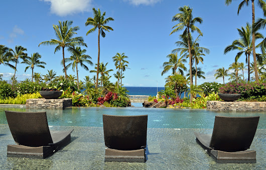 Montage Residences Kapalua Bay: New Offering to be Announced