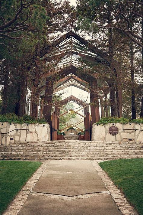 25  best ideas about Wayfarers chapel on Pinterest   Money