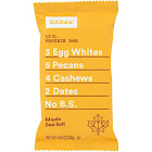 RxBar Protein Bar, Maple Sea Salt - 1.83 oz