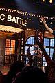 rumer willis lip sync battle preview 01