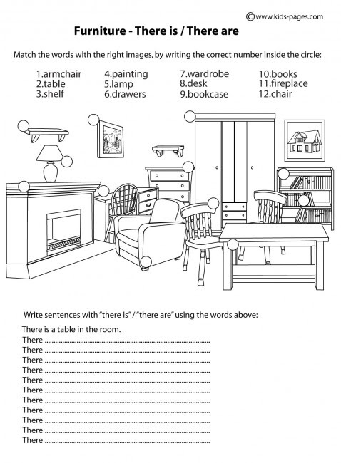 Top How Many Worksheets Are There 478 x 650 · 73 kB · jpeg