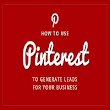The most effective method to Generate Leads On Pinterest - Blogging With GoodBuddy