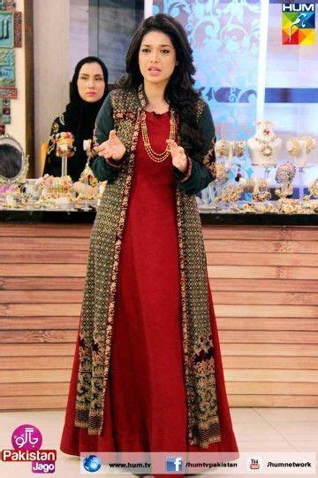 1000  images about Sanam Jung. on Pinterest   Actresses