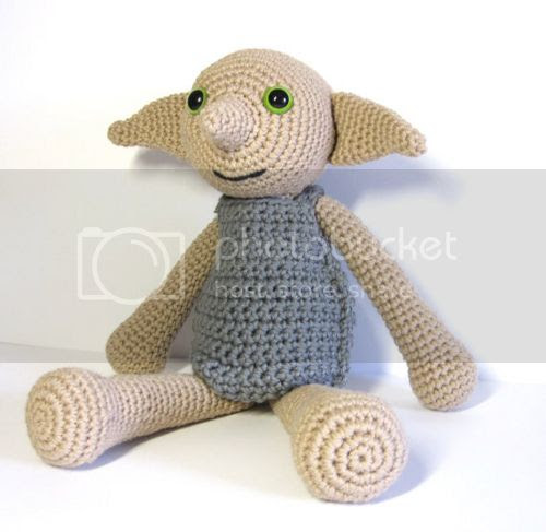 photo crochet_zps0a2ec381.jpg