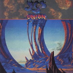 http://upload.wikimedia.org/wikipedia/en/9/99/Yes_-_Union.jpg