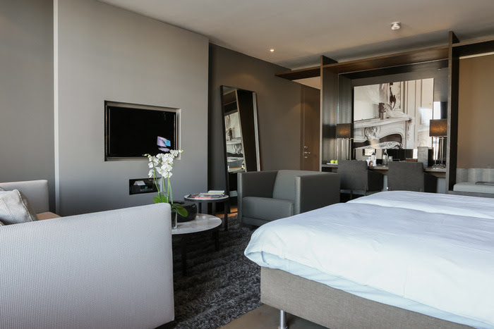093-hypebeast-road-trips-amsterdam-the-dylan-hotel-02