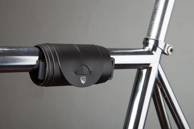 bike-deactivated
