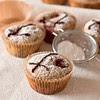 Chocolate Muffin11(250)