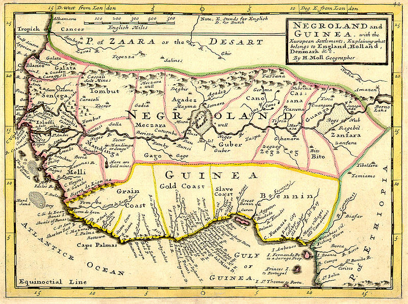 File:Negroland and Guinea with the European Settlements, 1736.jpg