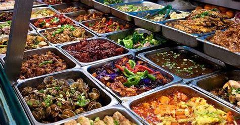 chinese buffet   search  buffets  local