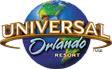 Universal Orlando® Resort