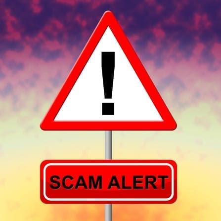Avoiding Self-Publishing Scams | PublishingSOLO Education