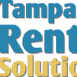 Tampa Bay Property Management- Tampa Bay Rental Solutions