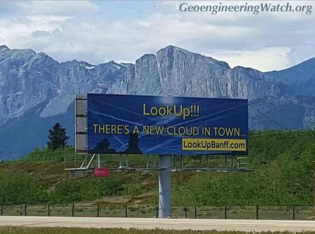 GeoengineeringWatch.org 80