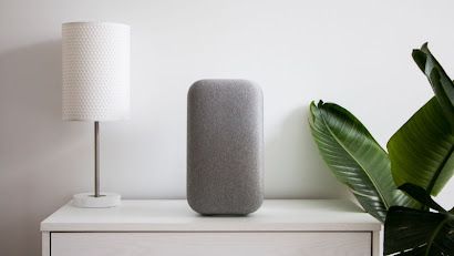 Your Chromecast Or Google Home Might Be Screwing Up Your Wi-Fi | Gizmodo Australia