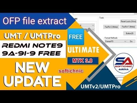 umt-umt-pro-dongle-latest-setup | Umt Latest setup download by softichnic