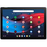 Google Pixel Slate 12.3″ Chromebook - no keyboard - Core m3 - 8 GB RAM - 64 GB SSD - Midnight Blue