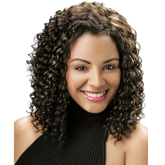 "18"" 280 g Short Synthetic Cheap Curly Hair Wigs For Black Women Afro Kinky Curly Wig Fashion Cosplay Hair Color 4#"